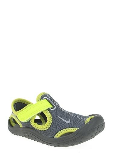 0059 Sandalet